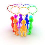 Diálogo de saberes en la UPN 161